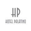 hotelpalatino